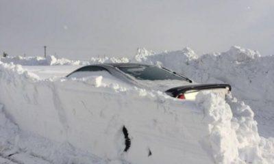 снегорин1484136233-clipboard01