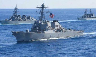 НАТО-Черно море1487675236-1