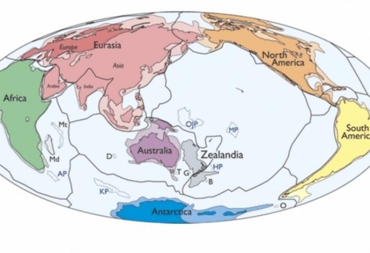 континенти1487238443-94405-gzgc5cysufsp-w-700