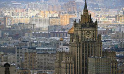 МОСКВА20150717.yljkvcohau