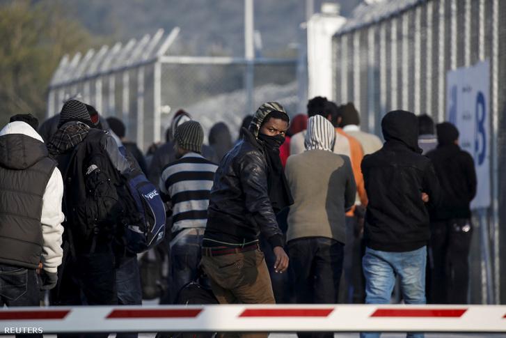 унгария-мигранти14740571_3ffc6938f6ab60c3122c701470fe9cfa_wm