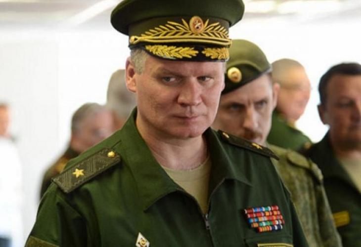 Конашенков20151019.jhmkrrwbzq