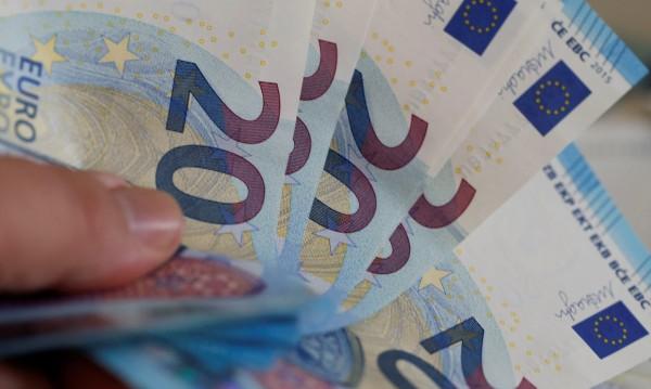 евро0000339194-article2