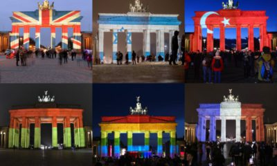 колаж1491294356_collage-terror-brandenburg-gate-lit-up-dpa