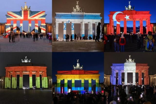 колаж1491294356_collage-terror-brandenburg-gate-lit-up-dpa