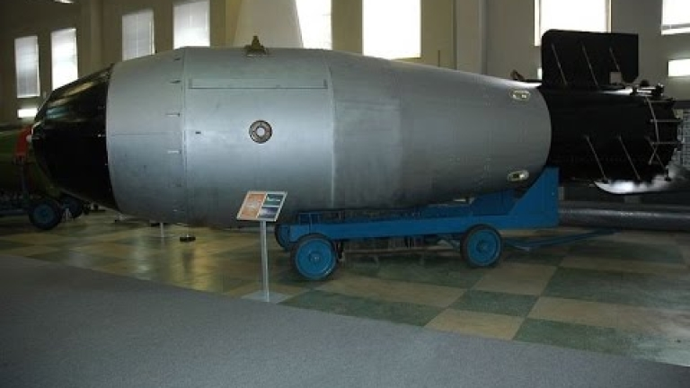 майка-бомба768x432