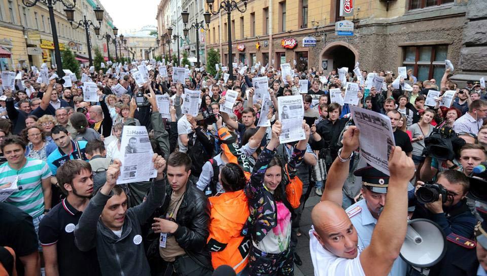 alexei_navalny-proteste