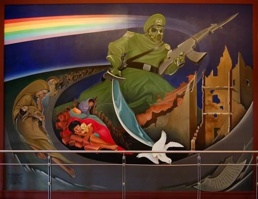 denver-international-airport-murals