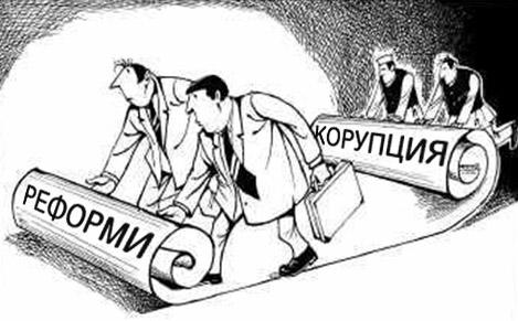 реформи1436688974_реформи_корупция