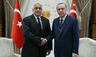 991-ratio-borisov-i-erdogan