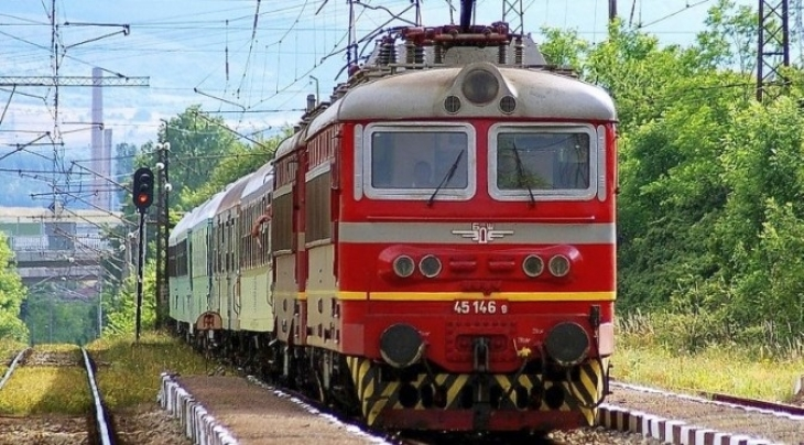ВЛАК1499175474-bdz-vlak-800-672x372