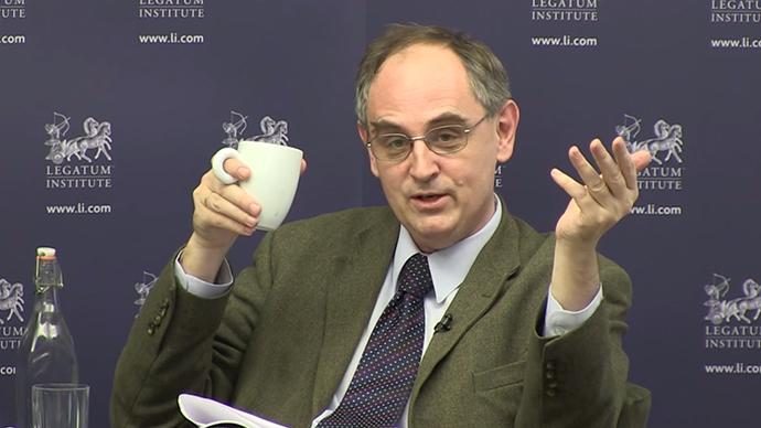 таймсcranks-propagandists-economist2