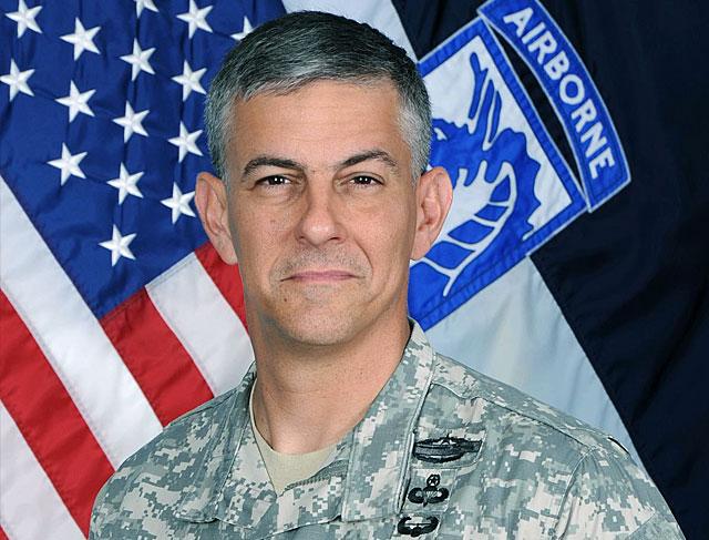 U.S.-Lt.-Army-Gen.-Stephen-Townsend