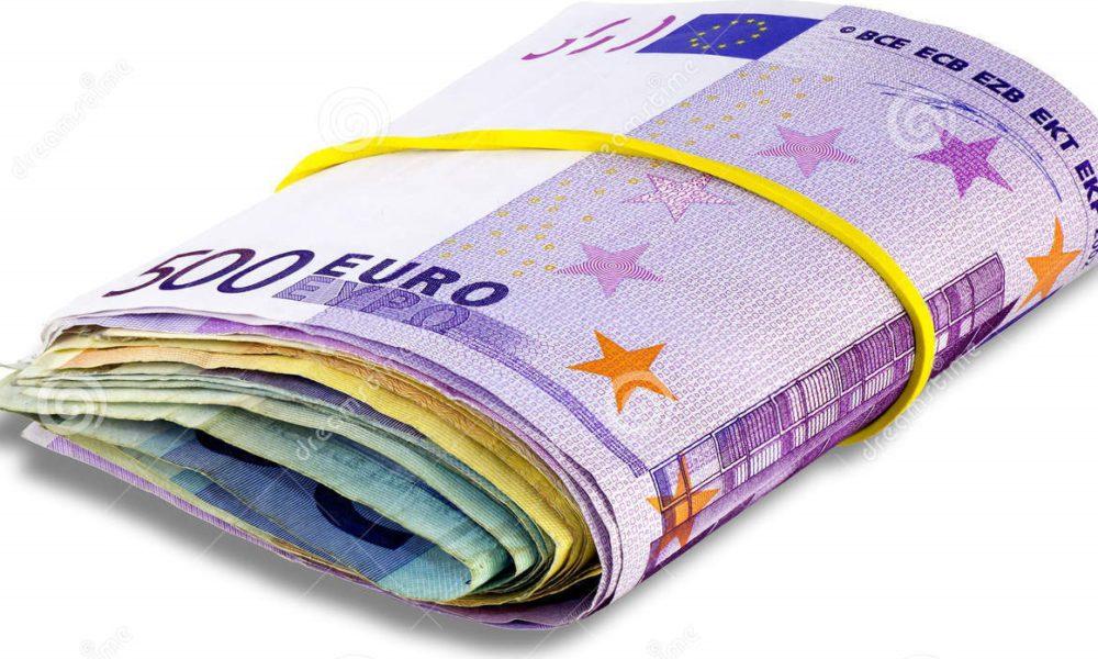 пачка-банкнот-евро-51337026