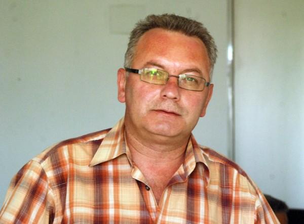 Valentin-Georgiev-e1421439548719