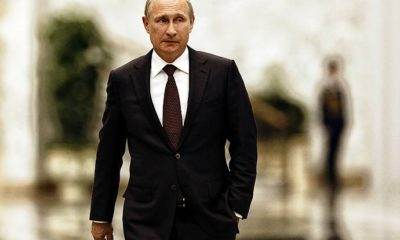 putin-world-speach
