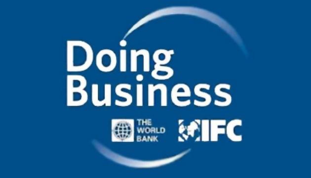 doing_business_logo_291015