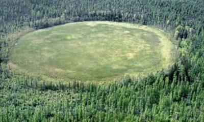 1468369396-tungusskiy-meteorit-1-520x330
