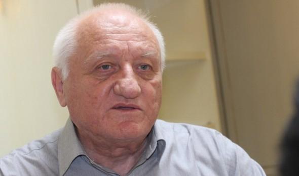 Petko-Simeonov