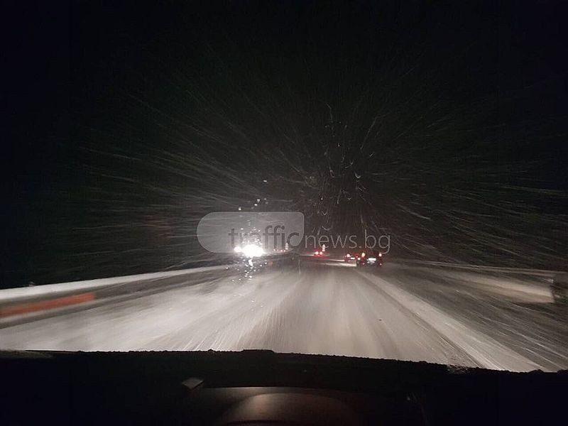 obilen-snegovalezh-magistralata-mezhdu-282
