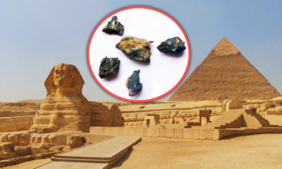 scientists-confirm-rocks-found-in-egypt-from-another-solar-system-11118