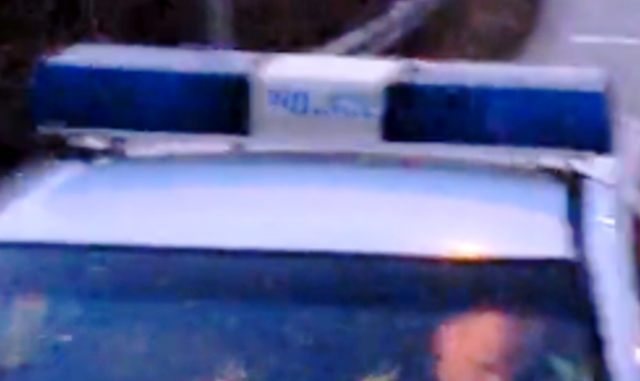 Police-BG-66-15_13-640x381