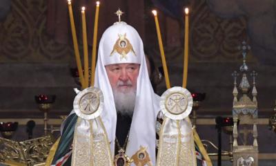 КИРИЛpatriarh-kiril-sveshtenata-bylgarska-zemq-e-napoena-s-kryvta-na-hilqdi-bylgarski-opylchenci-i-na-ruski-voijnici-496144