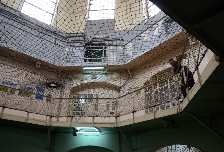 затворници20150306.hdrovbgkyb