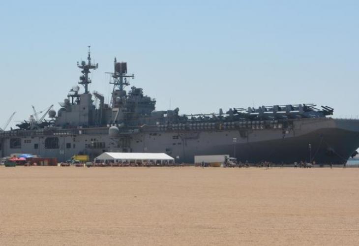подводници1523353265-11