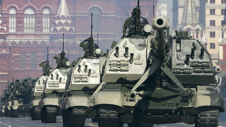 танковеzx860y484_2615373