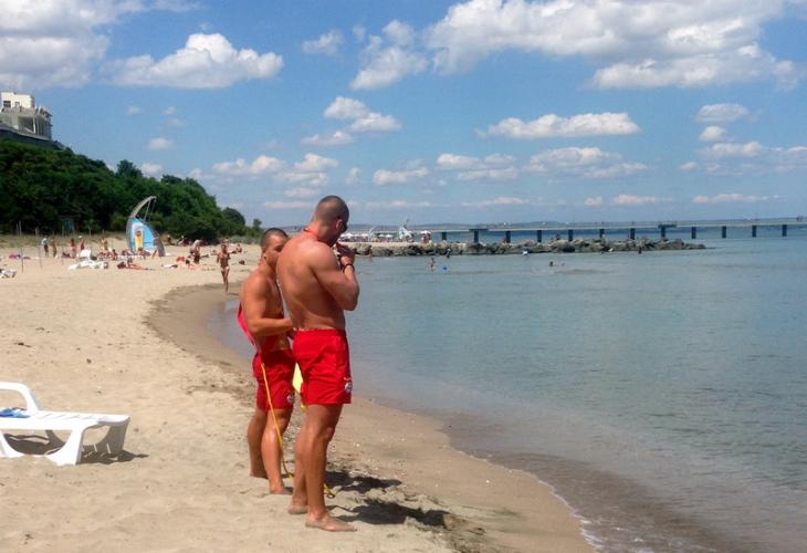 1524976632-plazh