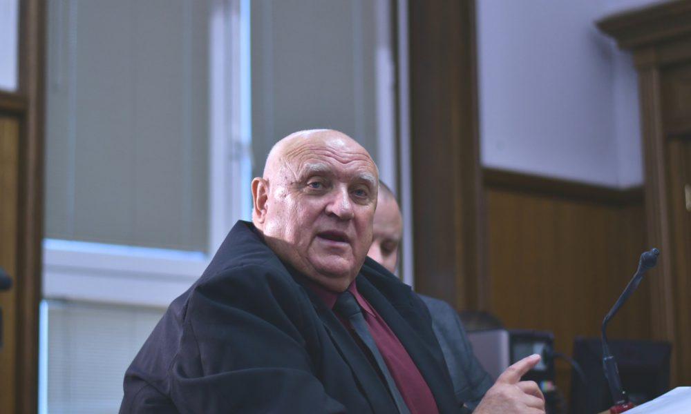 Марковски-адвокат-на-Бойко-Борисов01