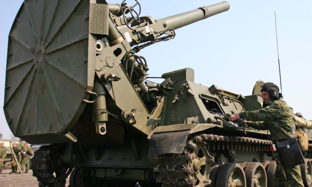 оръжие1807