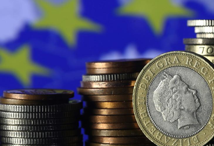 1526831968-aaaa-moneti-evro