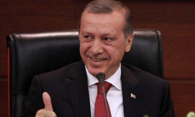 ердоган655-402-erdogan