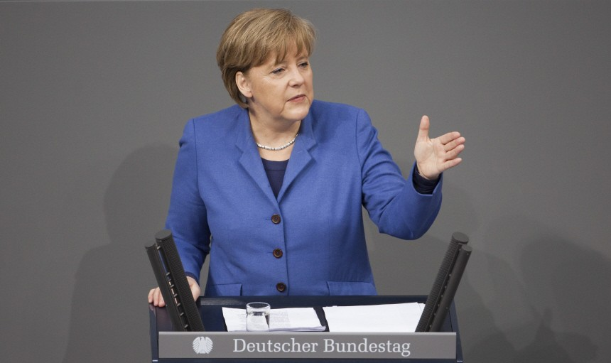 Merkel-on-elections(1)