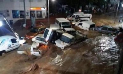 flood-cars-54353_13-640x381