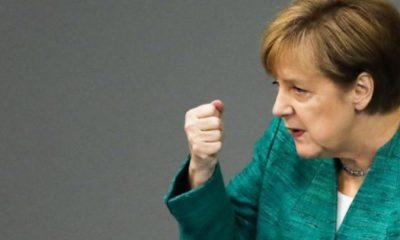 Меркел-600x315