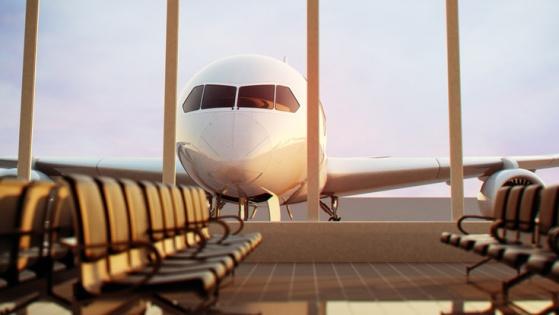 самолет80108-560x315-trim(62,0,797,551)