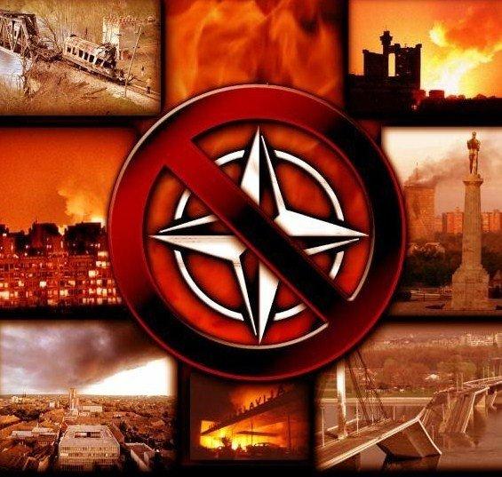 NATO-006