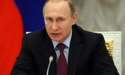 bivsh-agent-na-kgb-putin-samo-organizira-svalyaneto-na-ruskiya-samolet-26-12-2015-03-08-29