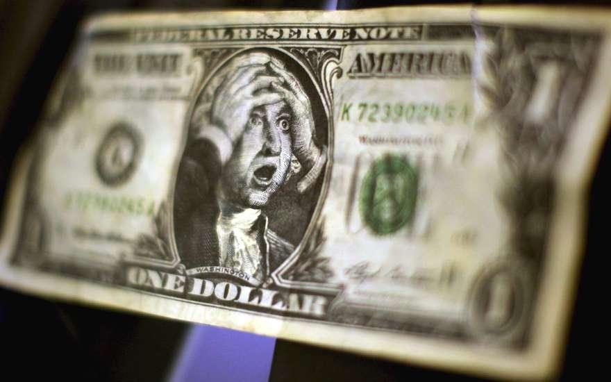 Kurs-dollara-na-avgust-2016-goda