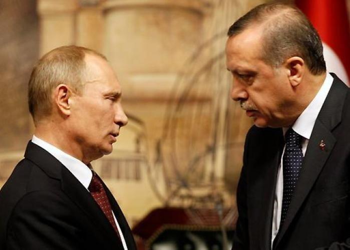 putin_erdogan_0