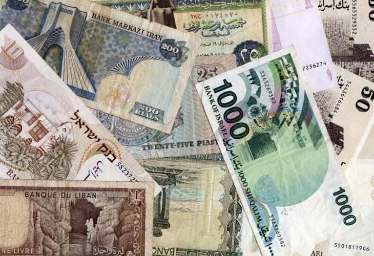 валута1535965262-iraa