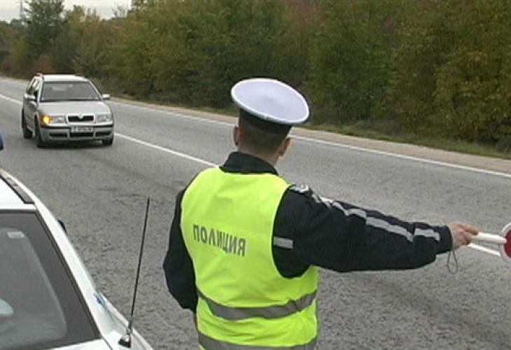 глоби-кат1492415572-patna-policiya