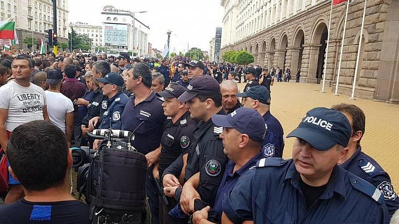 protest_fermeri