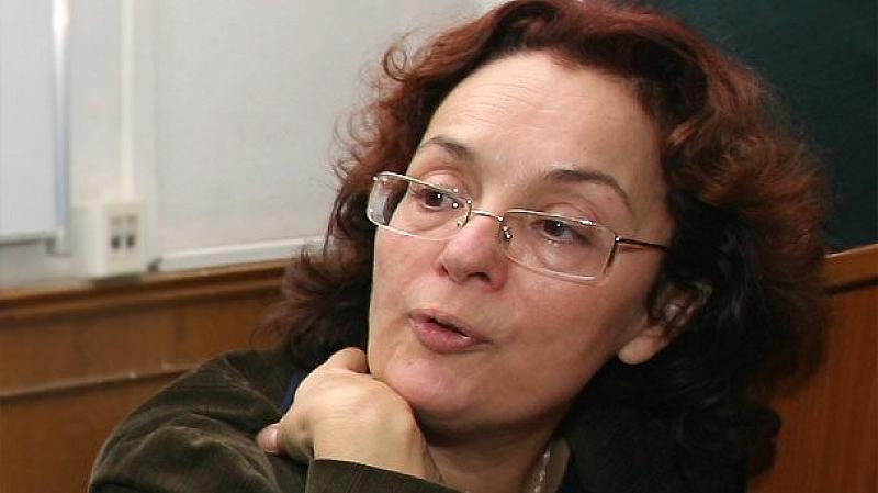 rumana-colarova-bgnes