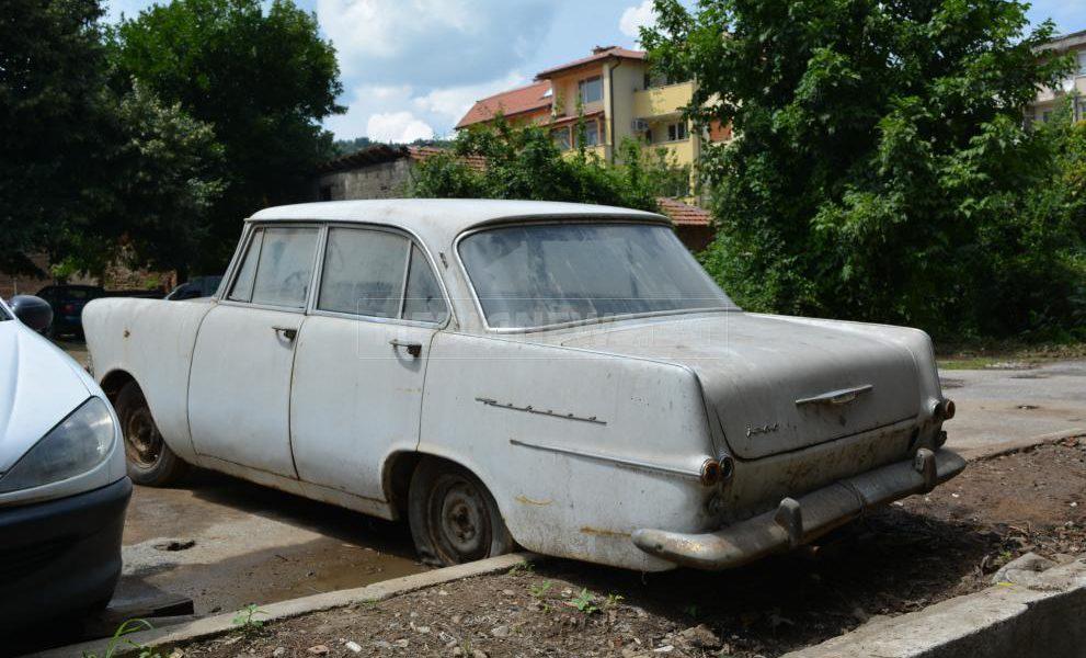 troshki-44001-1000x0