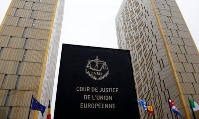 tribunal_justicia_europeo