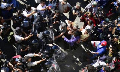 1543178791-skynews-mexico-caravan-migrants-4499812